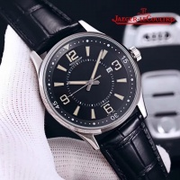 Jaeger-LeCoultre AAA Quality Watches For Men #765342