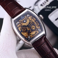Patek Philippe AAA Quality Watches For Men #765347