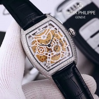 Patek Philippe AAA Quality Watches For Men #765353