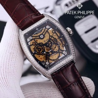 Patek Philippe AAA Quality Watches For Men #765354