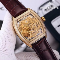 Patek Philippe AAA Quality Watches For Men #765355
