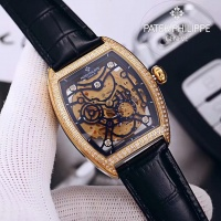 Patek Philippe AAA Quality Watches For Men #765356