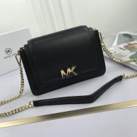 Michael Kors AAA Quality Messenger Bags For Women #765386