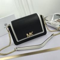 Michael Kors AAA Quality Messenger Bags For Women #765388