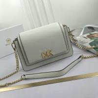 Michael Kors AAA Quality Messenger Bags For Women #765389