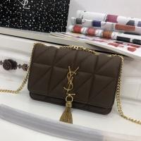 Yves Saint Laurent YSL AAA Quality Messenger Bags For Women #765395