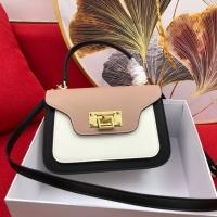 Michael Kors AAA Quality Messenger Bags For Women #765412
