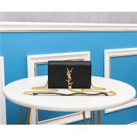 Yves Saint Laurent YSL AAA Quality Messenger Bags For Women #765465