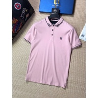 Givenchy T-Shirts Short Sleeved Polo For Men #765599