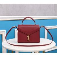 Yves Saint Laurent YSL AAA Quality Messenger Bags For Women #765694