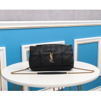 Yves Saint Laurent YSL AAA Quality Messenger Bags For Women #765702