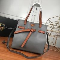 Prada AAA Quality Handbags For Women #765815