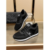 Armani Casual Shoes For Men #765842