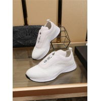 Christian Dior Casual Shoes For Men #765850