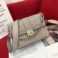 Michael Kors AAA Quality Messenger Bags For Women #765858