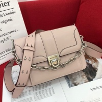 Michael Kors AAA Quality Messenger Bags For Women #765863