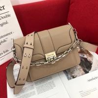 Michael Kors AAA Quality Messenger Bags For Women #765864