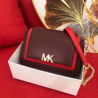 Michael Kors AAA Quality Messenger Bags For Women #765867