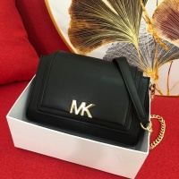 Michael Kors AAA Quality Messenger Bags For Women #765868