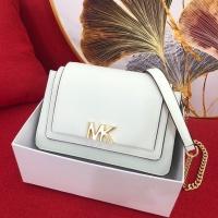 Michael Kors AAA Quality Messenger Bags For Women #765869