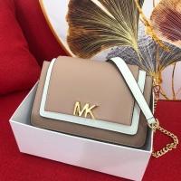 Michael Kors AAA Quality Messenger Bags For Women #765870