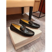 Armani Casual Shoes For Men #765929