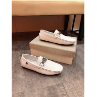 Versace Casual Shoes For Men #765949