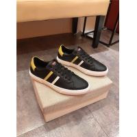 Prada Casual Shoes For Men #765952