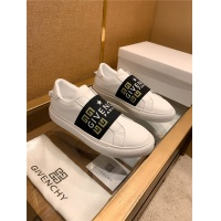 Givenchy Casual Shoes For Men #765960