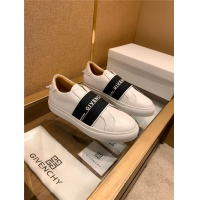 Givenchy Casual Shoes For Men #765961
