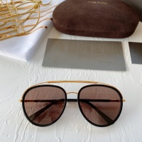 Tom Ford AAA Quality Sunglasses #766120