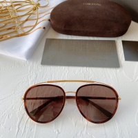 Tom Ford AAA Quality Sunglasses #766121