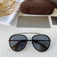 Tom Ford AAA Quality Sunglasses #766122