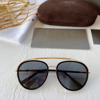 Tom Ford AAA Quality Sunglasses #766123