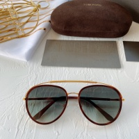 Tom Ford AAA Quality Sunglasses #766124