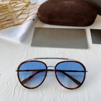 Tom Ford AAA Quality Sunglasses #766125