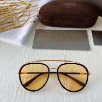 Tom Ford AAA Quality Sunglasses #766126