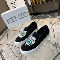 Kenzo Casual Shoes For Men #766137