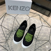 Kenzo Casual Shoes For Men #766141