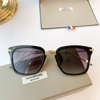 Thom Browne AAA Quality Sunglasses #766185