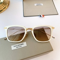 Thom Browne AAA Quality Sunglasses #766186
