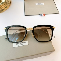 Thom Browne AAA Quality Sunglasses #766187