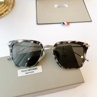 Thom Browne AAA Quality Sunglasses #766189