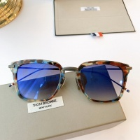 Thom Browne AAA Quality Sunglasses #766190