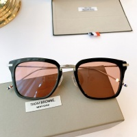 Thom Browne AAA Quality Sunglasses #766191