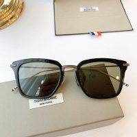 Thom Browne AAA Quality Sunglasses #766192