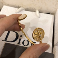 Christian Dior Bracelets #766203