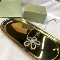 Van Cleef & Arpels Necklaces #766225