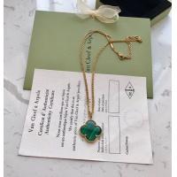 Van Cleef & Arpels Necklaces #766236