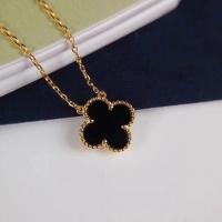 Van Cleef & Arpels Necklaces #766239